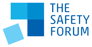 the-safety-forum-road-safety-audits